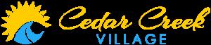 Cedar Creek Village Apartments